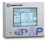 Система комплексного инвентарного контроля Veeder-Root
