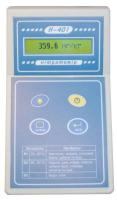 Нитратомер портативный Н-401