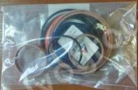 Набор уплотнительных колец 4120000560101 для погрузчиков SDLG