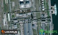 Модернизация АЗС и топливозапавщиков