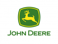 Кольцо уплотнительное резиновое RE222327 John Deere