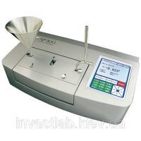Atago специальный пакет для сахарной промышленности AP-300 (без контроля температуры) Тип B