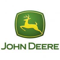 Комплект уплотнений колец RE541037 John Deere