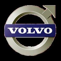 Корпус указателя поворота левый Volvo, Lamiro 66661
