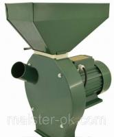 Зернодробилка FIL-TECH ДКУ-3000