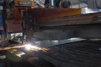 Изготовление металлоизделий по чертежам заказчика