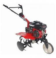 Мотоблок TATA TT-500 WM170F ременной (колеса 4.00-8)