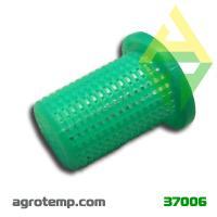 Фильтр-сетка распылителя форсунки AgroPlast