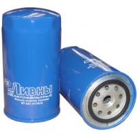 Фильтр топливный ЯМЗ Евро-2, Евро-3 ФТ 047-1117010
