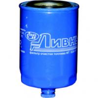 Фильтр топливный ММЗ Д-243, Д-245 ФТ 020-1117010