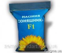 Семена подсолнечника МЕРКУРИЙ ИМИ под Евролайтинг  стандарт
