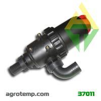 Фильтр очистки заборный опрыскивателя AgroPlast