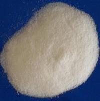 Аскорбиновая кислота (Е300 - E305)