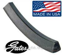 Ремень приводной клиновой 22/C-2850 GATES USA