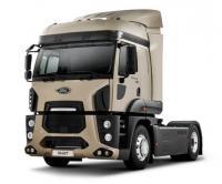 Тягач Ford Trucks 1848T