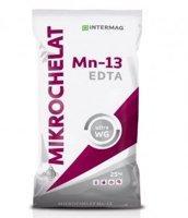 Микроудобрение Хелат марганца Mn-13 (EDTA), Intermag, 25 кг