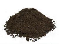 Торф экскаваторный для покровной почвы