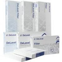 Молочный фильтр DeLaval (200 шт)