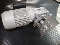 Мотор-редуктор мешалки охладителей молока Mueller