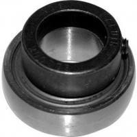 Подшипник шариковый закрепляемый (84330044/1302725C91) (Timken) Case, RA103RR2
