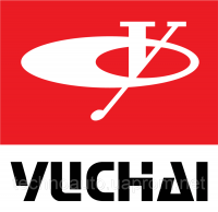 Прокладка головки блока YC4F115-20