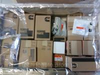 Моторокомплект CASE magnum 310 - 335 mx 305  CNH 6TAA9.05 87487659