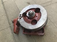 Механизм качающейся шайбы МКШ 3518050-121450 Дон-1500