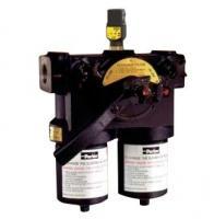 Фильтры гидравлические сдвоенные Parker Серии 22PD/32PD высокого давления