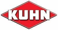 Актуатор разбрасывателя минеральных удобрений Rauch Kuhn Axis 205856811