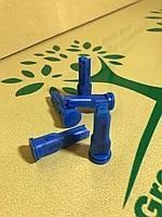 Распылитель на опрыскиватель инжекторный 110.03 ID синий