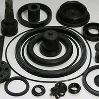 Виготовлення гумових виробів (ГТВ) за зразками замовника