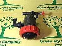 Фильтр на опрыскиватель Wzor, 120 л/мин