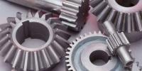 Услуги по механической обработке заготовок и деталей из металла