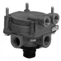 Клапан ускорительный DAF 9730112050 Trucktechnic