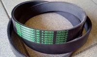 Ремень приводной поликлиновый J911572 для комбайна Case 1660 PIX