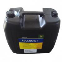 Охолоджуюча рідина (Cool-Gard II 20L) John Deere
