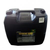 Олива трансмісійна (Extreme-Gard 85W-140 20L) John Deere