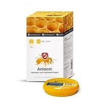Апихелс для пчел, 1 кг, Бровафарма