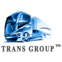 Впровадження GPS-моніторингу - всебічний контроль та ефективне управління транспортом