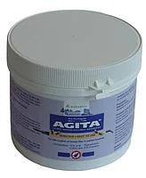 Инсектицидное средство Агита 10 WG, Новартис Фарма