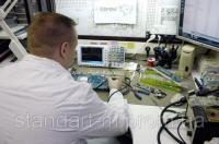 Ремонт, техническое обслуживание, настройка, калибровка, поверка частотомеров ЦЧ0205, Ф5043, Ч3-33