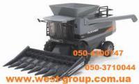 Ремень для сельхозтехники AGCO
