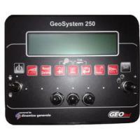 Система автоматического управления Geoline (на 3 секции)