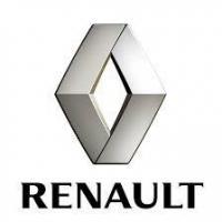 Запчасти Renault, РЕНО в ассортименте