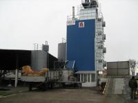 Биопечи для зерновых сушилок