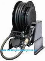 Заправочный блок 12В, 45 л/мин