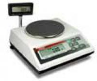 Весы ювелирные A500R