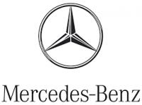 Запчасти Mercedes, Мерседес в ассортименте