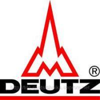 Запчасти к двигателям Deutz(Дойц) дизель  в наличии