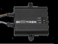 GPS-трекер Bitrek BI 820 Trek